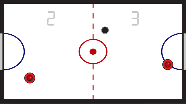 airhockey_game