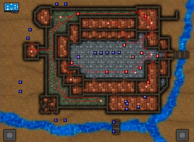 prison_graph.PNG