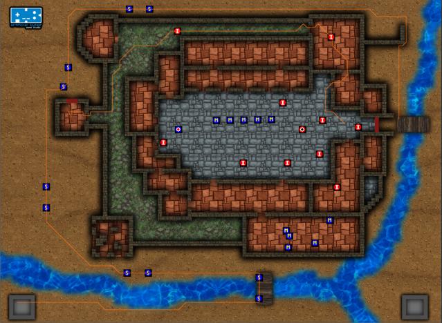 prison_paths.PNG